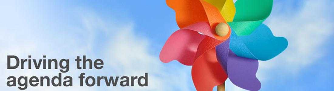achievement-banner